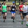Run - Ole Man River Half Marathon & 5K 122014 045