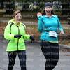 Run - Ole Man River Half Marathon & 5K 122014 031