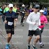 Run - Ole Man River Half Marathon & 5K 122014 076