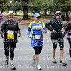 Run - Ole Man River Half Marathon & 5K 122014 034