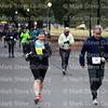 Run - Ole Man River Half Marathon & 5K 122014 028