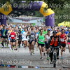 Run - Ole Man River Half Marathon & 5K 122014 043