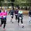 Run - Ole Man River Half Marathon & 5K 122014 033