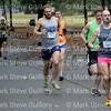 Run - Ole Man River Half Marathon & 5K 122014 046