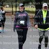 Run - Ole Man River Half Marathon & 5K 122014 037