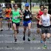 Run - Ole Man River Half Marathon & 5K 122014 044