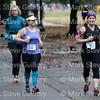 Run - Ole Man River Half Marathon & 5K 122014 026