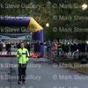 Run - Ole Man River Half Marathon & 5K 122014 003