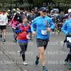 Run - Ole Man River Half Marathon & 5K 122014 075