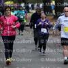 Run - Ole Man River Half Marathon & 5K 122014 027