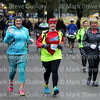 Run - Ole Man River Half Marathon & 5K 122014 030