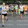 Race - Ole Man River 121413 029