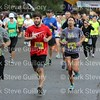 Race - Ole Man River 121413 033