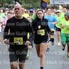 Race - Ole Man River 121413 035