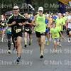 Race - Ole Man River 121413 031
