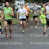Race - Ole Man River 121413 030