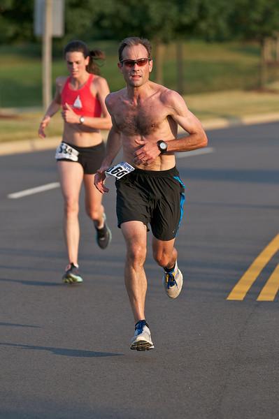 =PR= Twilight 4 Miler and Fun Run. Ashburn, VA