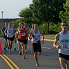 =PR= Twilight 4 Miler and Fun Run. Ashburn, VA
