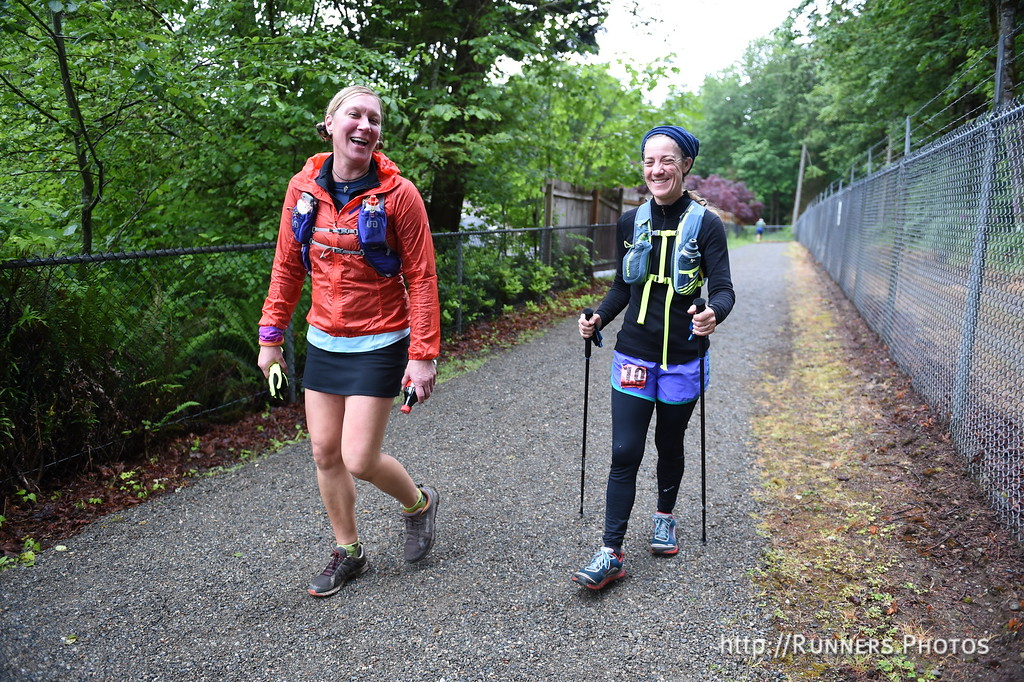 photo by Takao Suzuki/runners.photos