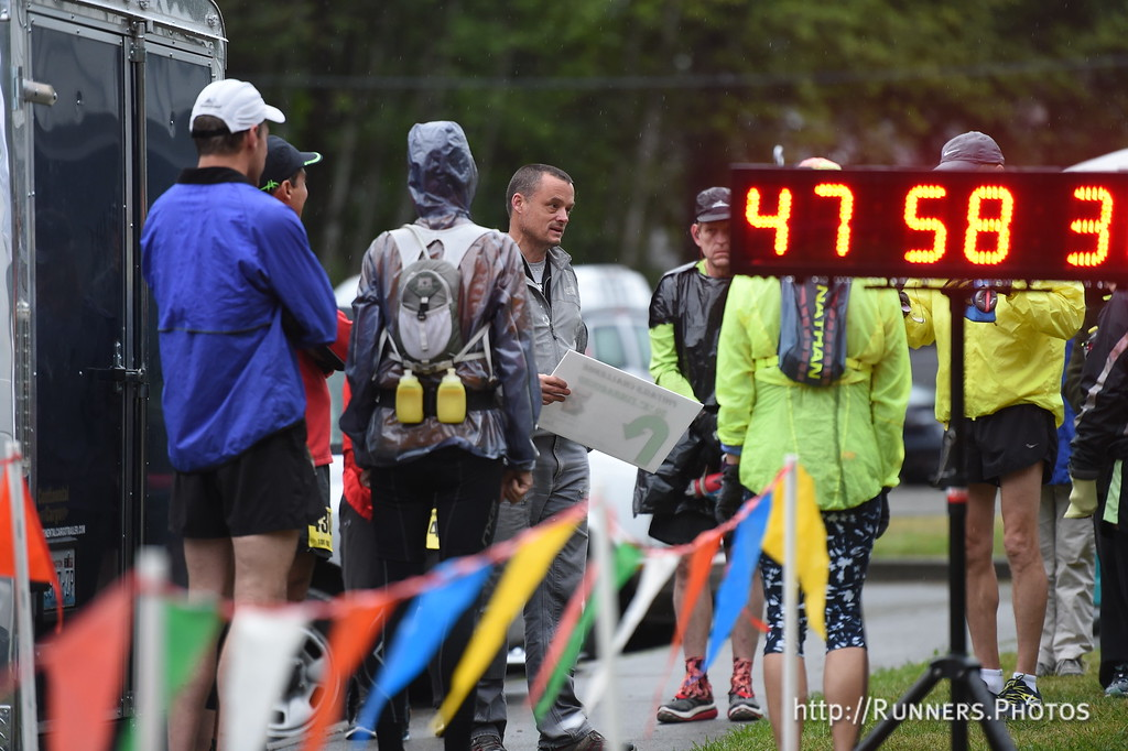 photo by Takao Suzuki/runners.photos