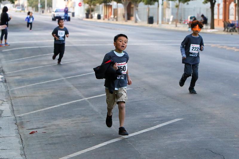 Fiesta Run-145