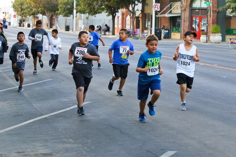 Fiesta Run-142