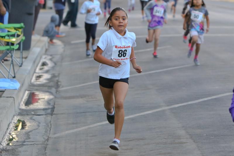 Fiesta Run-164