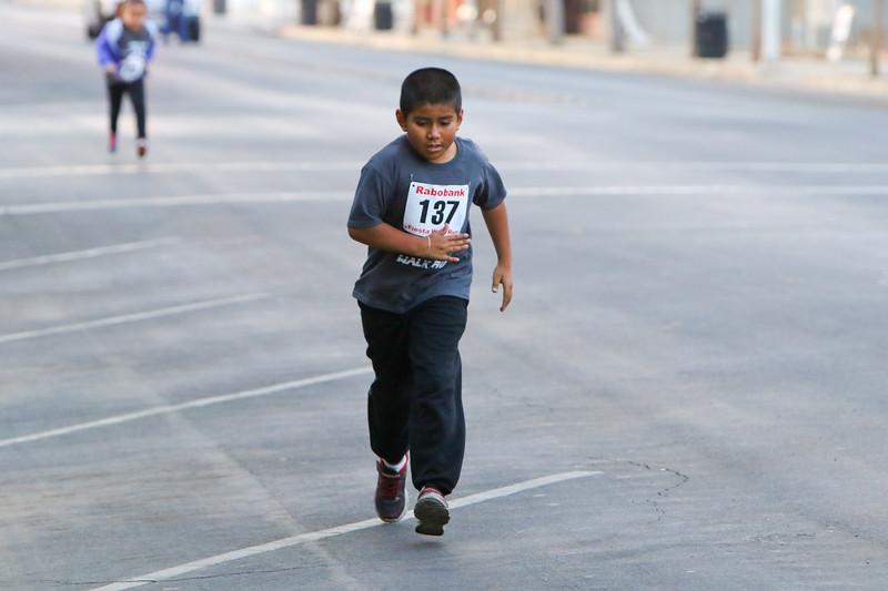 Fiesta Run-147