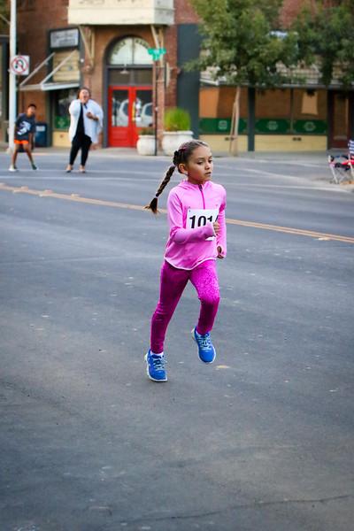 Fiesta Run-169