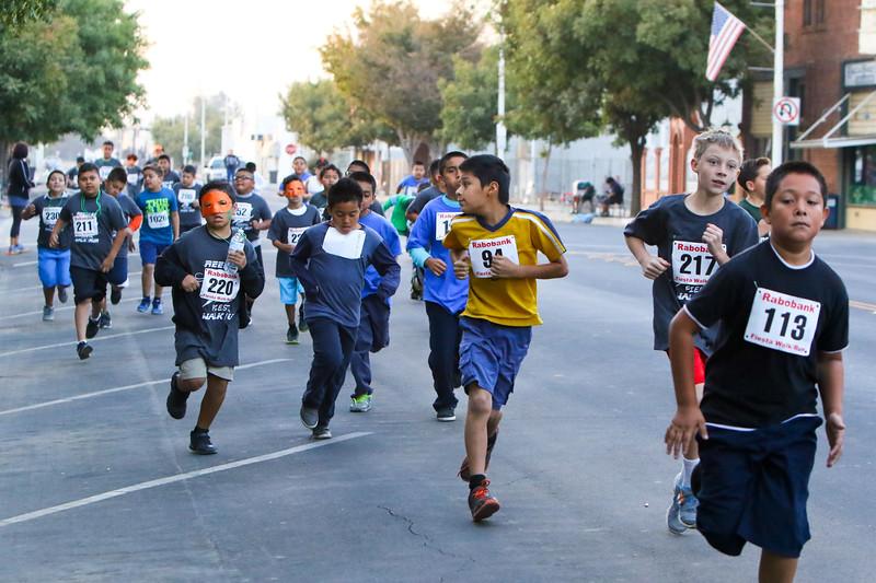 Fiesta Run-138