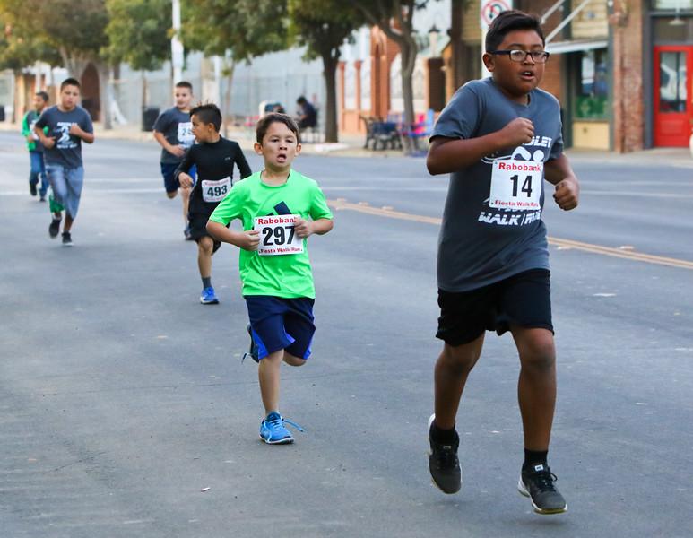 Fiesta Run-127