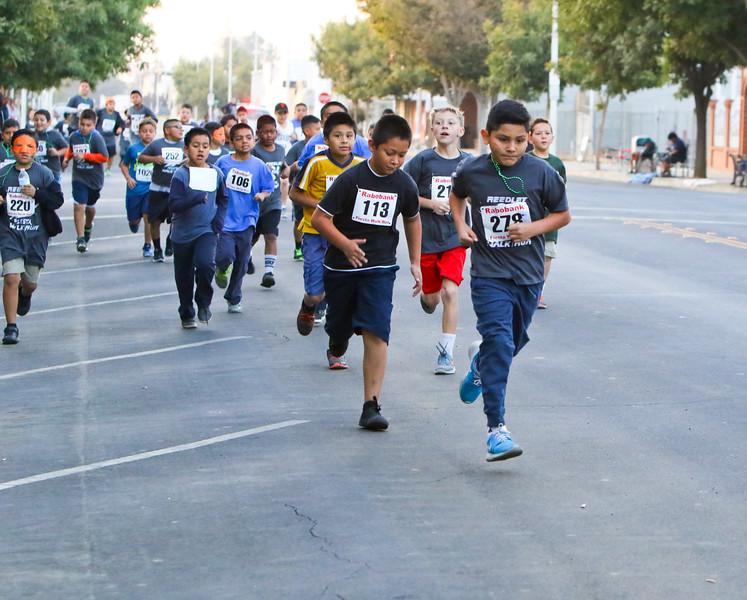 Fiesta Run-136