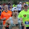 Run - Cajun Country Races 121215 019