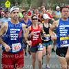 Run - Cajun Country Races 121215 017