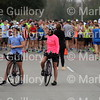 Run - Cajun Country Races 121215 007