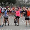 Run - Cajun Country Races 121215 008