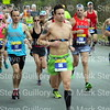 Run - Cajun Country Races 121215 014