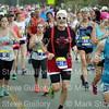 Run - Cajun Country Races 121215 021