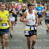 Run - Cajun Country Races 121215 016