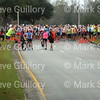 Run - Cajun Country Races 121215 009