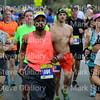 Run - Cajun Country Races 121215 018