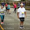 Run - Cajun Country Races 121215 028