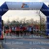 Run - Cajun Country Half Marathon, 10K, 5K 121314 012