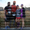 Run - Cajun Country Half Marathon, 10K, 5K 121314 003