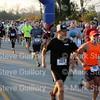 Run - Cajun Country Half Marathon, 10K, 5K 121314 021