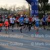 Run - Cajun Country Half Marathon, 10K, 5K 121314 015