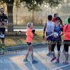 Run - Cajun Country Half Marathon, 10K, 5K 121314 010