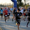 Run - Cajun Country Half Marathon, 10K, 5K 121314 018