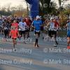 Run - Cajun Country Half Marathon, 10K, 5K 121314 016