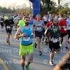 Run - Cajun Country Half Marathon, 10K, 5K 121314 020